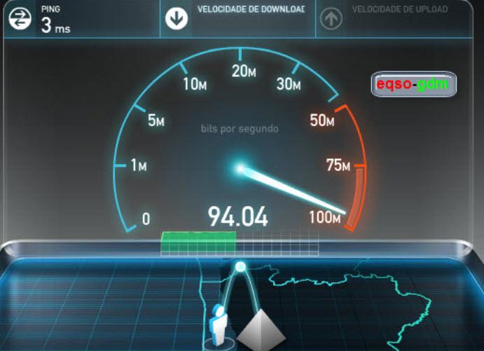 mede-net